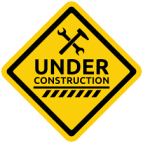 clipart under construction