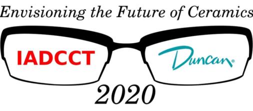 logo conventioin 2020