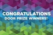 congrats-door-prize-cinners