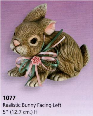 Scioto 1077 realistic bunny facing left (2)