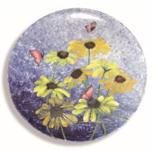 HOFF 1442 artful daisies